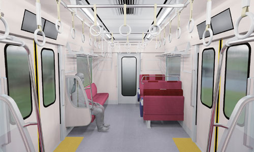 https://www.keikyu.co.jp/resource_pastnews/assets_image/company/news/2017/20171129HP_17148MT_img02.jpg